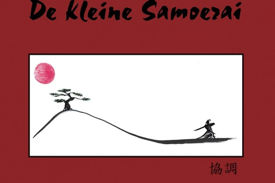 De kleine samoerai