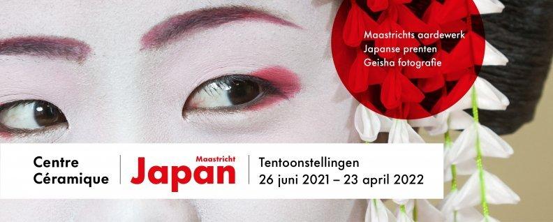 Maastricht Japan