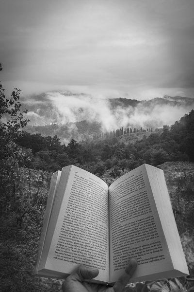 boeken over wat is sumi-e